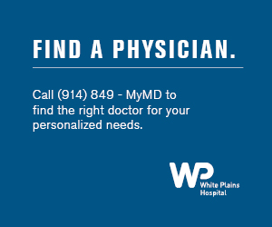 WPH - Physician 2018 Medium Rectangle