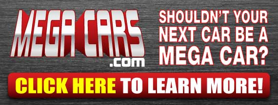 Lithia-MegaCars.com