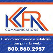 KFR Communications