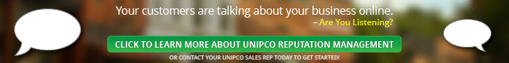 UNIPCO Reputation Management