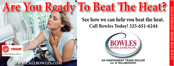 Bowles Heating & Cooling