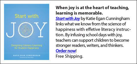 start-joy-09-09-19
