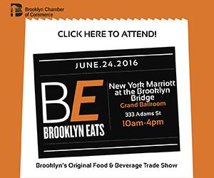 Brooklyn Eats_SB