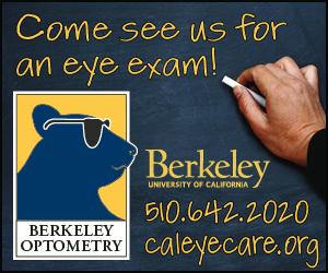 BerkeleyOptometry Be - January 2017 - 300x250