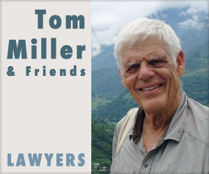 tommillerlawyer weba - January 2017 - 300x250