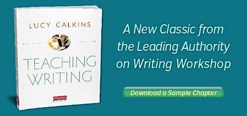 teachingwriting_banner_HM