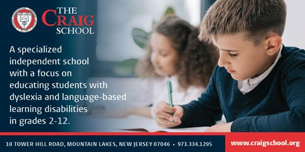 Craig School 0910-121020 600x300.jpg